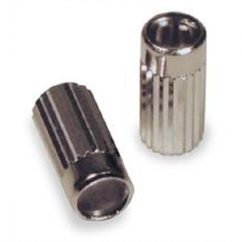 Par de lentes para Fibra Ótica E39-F1 - Produtos - JBV Automação e80310f6fe