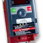 Inversor 1,0HP, NC3-2004ND1